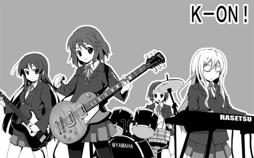 k-on_2