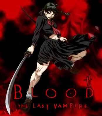 Les enchères ! Combien de réponses trouverez vous ? - Page 2 Blood-the-last-vampire3