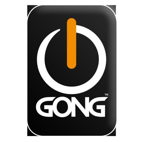gong-tv-logo
