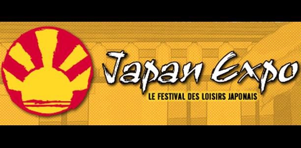 JAPAN EXPO Zyklu7ae