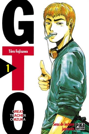 [Dossier] Great Teacher Onizuka ( GTO ) Gto1_g